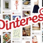 How Pinterest Can Help Your Real Estate Business