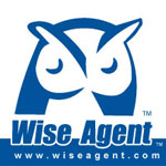 Add Wise Agent to your DPS site